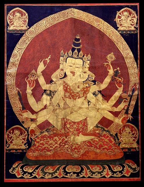 Basel tantra Hattha Thai